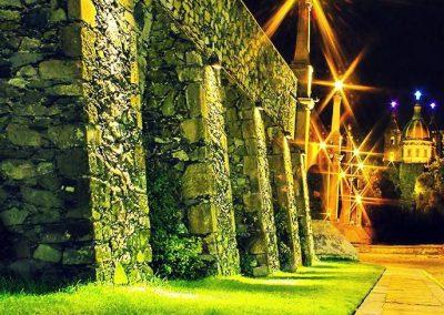 Templo La Luz